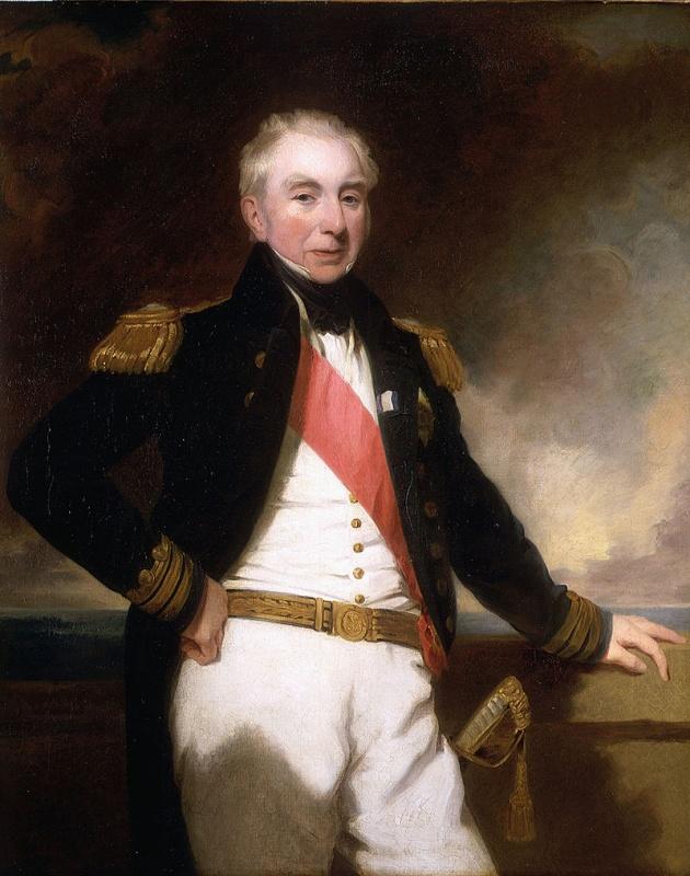 Name:  800px-Admiral_Sir_Robert_Stopford.jpg Views: 203 Size:  186.5 KB