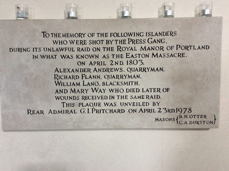 Name:  Easton_Massacre_Memorial.jpg Views: 51 Size:  175.6 KB
