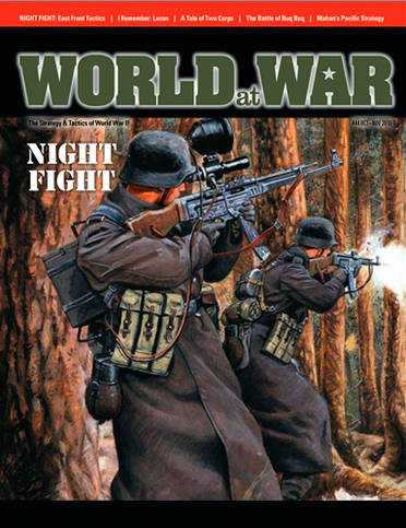 Name:  Night Fight.png Views: 254 Size:  328.4 KB