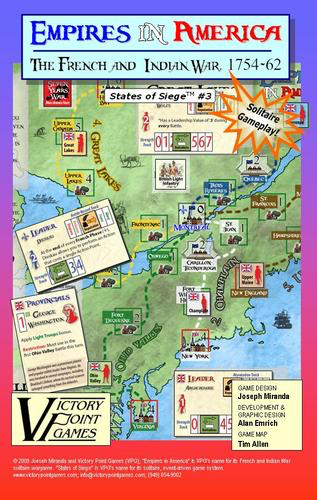 Name:  Empires in America.png Views: 260 Size:  310.5 KB