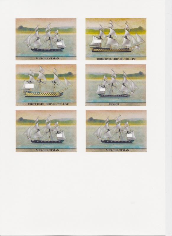 Name:  ship cards.jpg Views: 108 Size:  113.5 KB