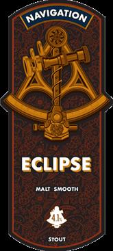 Name:  eclipse_pump-clip.png Views: 16 Size:  92.1 KB