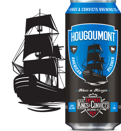 Name:  hougoumont_comp_black.png