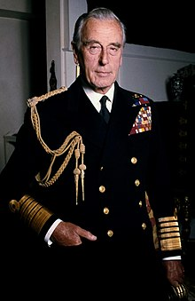 Name:  220px-Lord_Mountbatten_Naval_in_colour_Allan_Warren.jpg Views: 19 Size:  15.6 KB