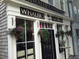 Name:  WhalersTavern.jpg Views: 22 Size:  13.1 KB