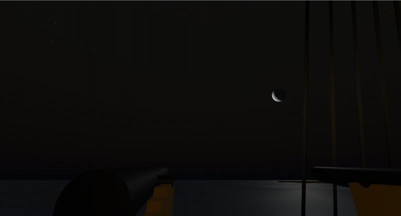 Name:  nightmoon10.jpg Views: 45 Size:  24.8 KB