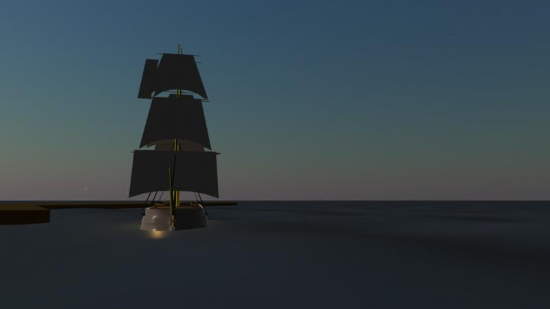 Name:  sailsoverhaul.jpg Views: 28 Size:  32.3 KB