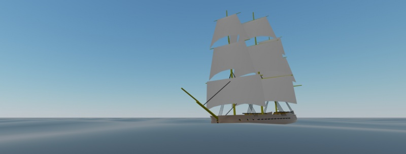 Name:  sails.jpg