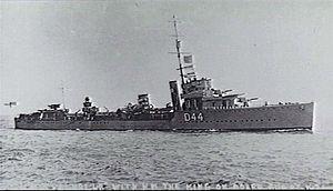 Name:  300px-HMS_Valhalla_1921_AWM_P01617.004.jpeg Views: 139 Size:  11.7 KB