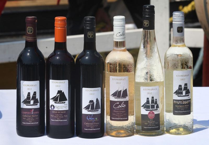 Name:  wines_web.jpg Views: 139 Size:  145.0 KB