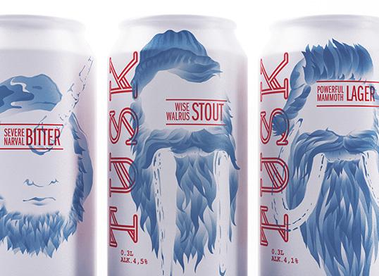 Name:  lovely-package-tusk-beer-2.jpg Views: 131 Size:  102.8 KB