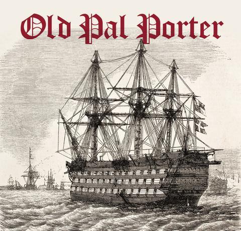 Name:  oldpalporter_large.jpg Views: 130 Size:  64.1 KB