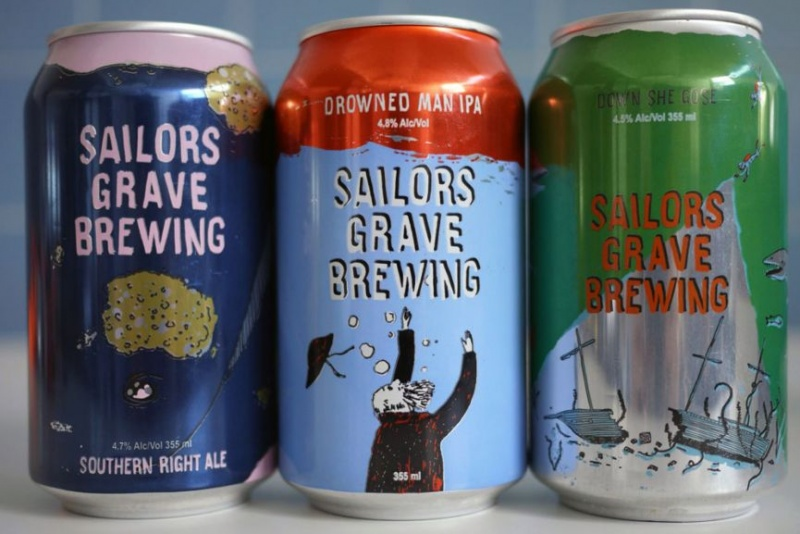 Name:  Sailors-Grave-cans-supplied-51dd-1.jpg Views: 101 Size:  130.8 KB
