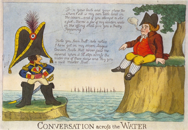 Name:  conversation_across_the_water.jpg