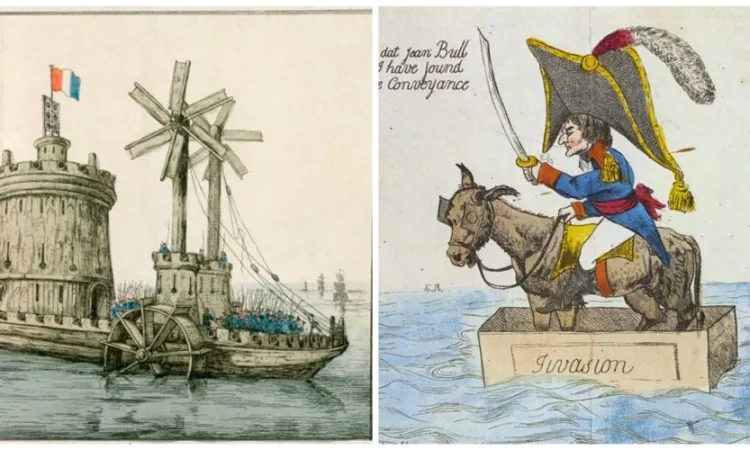 Name:  weird-steampunk-arms-race-between-napoleon-and-england-fb.jpg Views: 30 Size:  154.2 KB