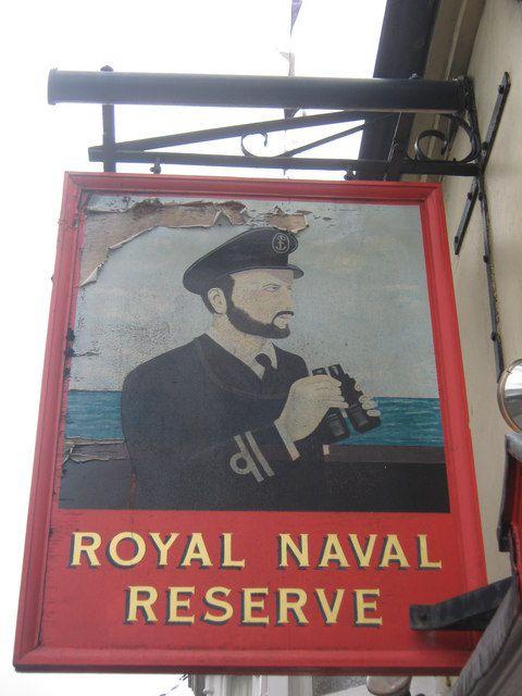 Name:  8dc1783aaa7b4e6214102ea2b58b3b41--uk-pub-british-pub.jpg Views: 904 Size:  45.4 KB