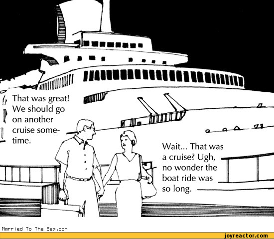 Name:  comics-married-to-the-sea-auto-213368.jpeg Views: 21 Size:  73.2 KB