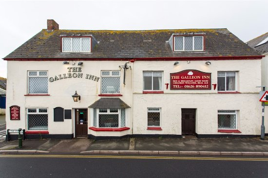 Name:  the-galleon-inn-pub-starcross.jpg