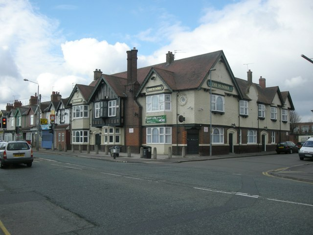 Name:  Coventry-Humber_Road_-_geograph.org.uk_-_771027.jpg