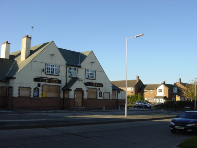 Name:  The_Pelican_pub,_Woodchurch,_Wirral.jpg Views: 26 Size:  59.9 KB