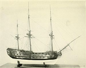 Name:  300px-HMS_Centurion_model.jpg Views: 12 Size:  11.2 KB