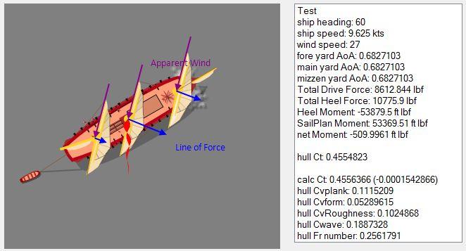 Name:  sailprogress1.JPG Views: 192 Size:  51.0 KB