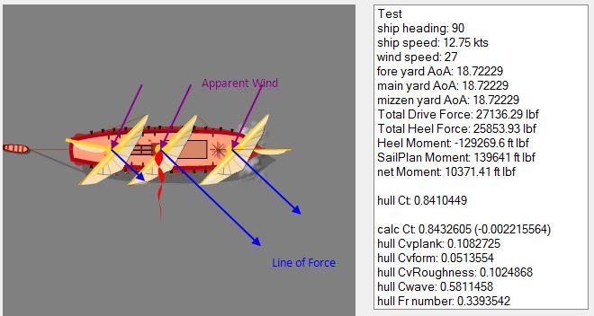 Name:  sailprogress2.JPG Views: 192 Size:  50.9 KB