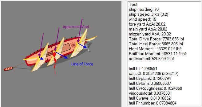 Name:  slowwind.JPG Views: 144 Size:  50.4 KB