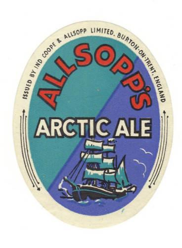 Name:  Allsopps_Arctic_Ale_2.JPG Views: 31 Size:  29.5 KB