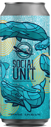 Name:  social-unit.png Views: 20 Size:  159.9 KB
