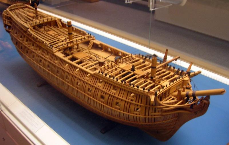 Name:  1280px-Egmont_74-gun_ship_model.jpg Views: 395 Size:  157.0 KB