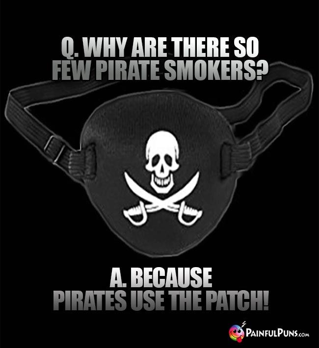 Name:  pirate-smoker.jpg Views: 90 Size:  44.7 KB