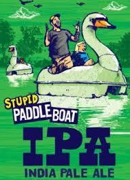 Name:  ship-bottom-stupid-paddle-boat-1.jpg