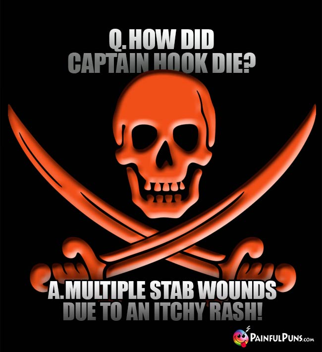 Name:  pirate-die.jpg