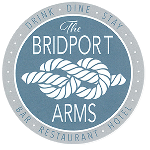 Name:  Bridport arms1.png