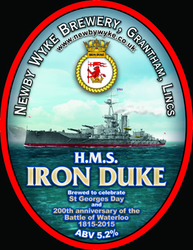 Name:  HMSIronDuke.jpg Views: 219 Size:  132.7 KB