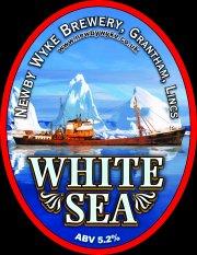Name:  WhiteSea.jpg Views: 171 Size:  18.2 KB