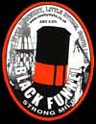 Name:  black_funnel.jpg Views: 154 Size:  13.0 KB