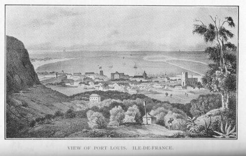 Name:  P[ort louis Isle de France.jpg Views: 77 Size:  36.2 KB