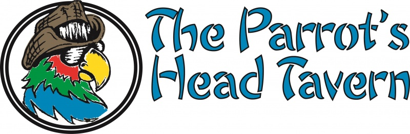 Name:  Parrot-Head-Logo-COLOR.jpg Views: 45 Size:  95.3 KB