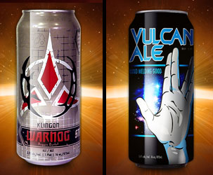 Name:  klingon--vulcan.jpg Views: 1370 Size:  25.9 KB