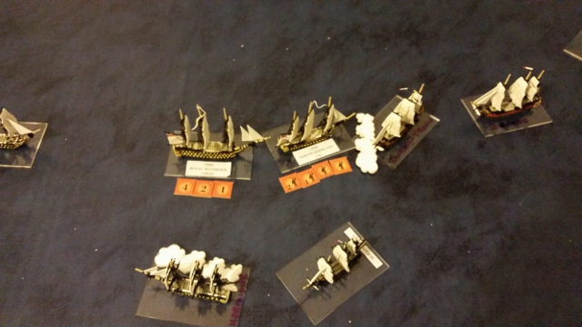 Name:  The final throw of the dice 010 (640x360).jpg Views: 22 Size:  141.0 KB