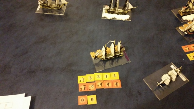 Name:  The final throw of the dice 013 (640x360).jpg Views: 20 Size:  146.1 KB