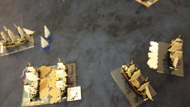 Name:  The final throw of the dice 027 (640x360).jpg Views: 24 Size:  141.3 KB