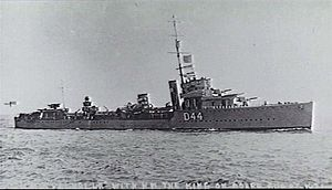 Name:  300px-HMS_Valhalla_1921_AWM_P01617.004.jpeg Views: 140 Size:  11.7 KB