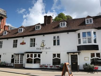 Name:  ship-bell-waterlooville-Hampshire.jpg Views: 20 Size:  22.7 KB