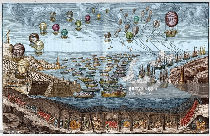Name:  illustration-of-napoleons-planned-invasion-of-england-picture-id525517662.jpg Views: 95 Size:  305.2 KB