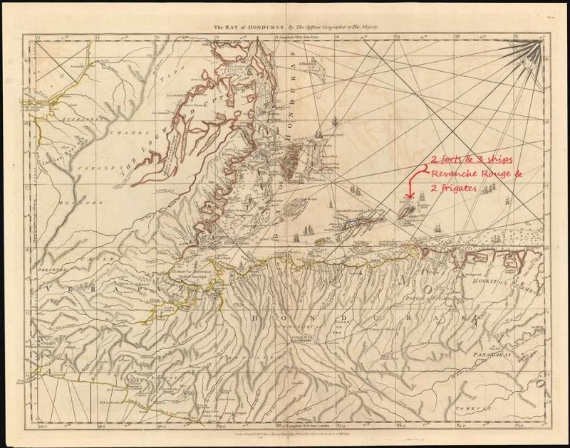 Name:  Bay Map.jpg Views: 32 Size:  239.7 KB