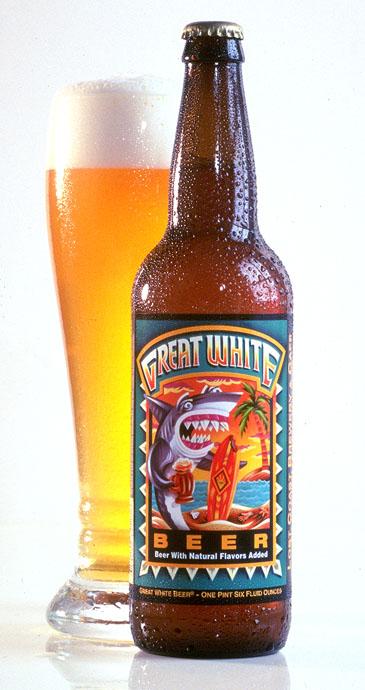 Name:  Beer_greatwhite.jpg Views: 193 Size:  82.2 KB