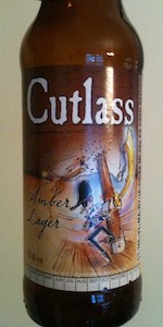 Name:  cutlass ale.jpg